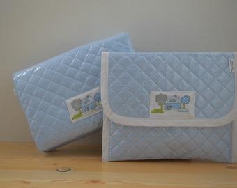 Baby Bag,diapers bag,change mat,baby travel set,baby clothes bag,girls change pad,new born set,baby shower party,baby shower gift,baby girl