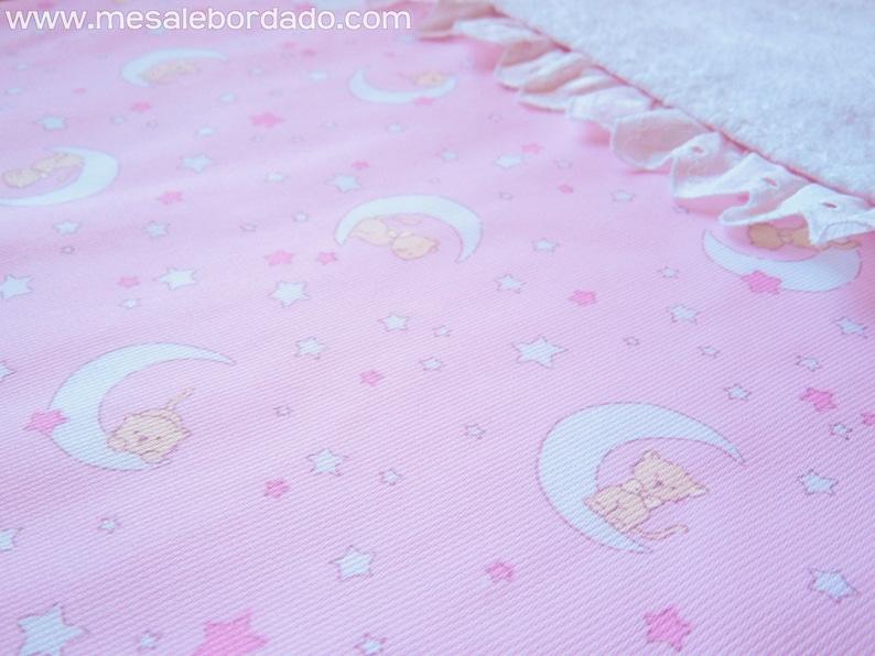 pink girl blanket,baby shower new born warmer baby blanket Receiving Blanket girl blanket kitty blanket pink blanket new born blanket