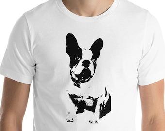 French bulldog t-shirt, French bulldog shirt, frenchie t-shirt, French bulldog, frenchie, French bulldog tee, frenchie gift, frenchie shirt