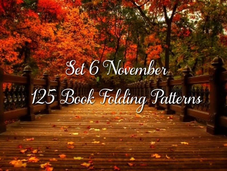 Landscape Lighting Book Pdf