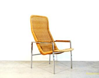 Pierre paulin abcd sofa set artifort u massmoderndesign