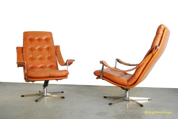 Artifort design meubelen hoefsloot wonen elst