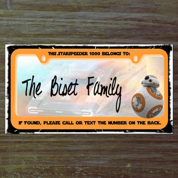 diy stroller sign for disney instant download identifiers vacation