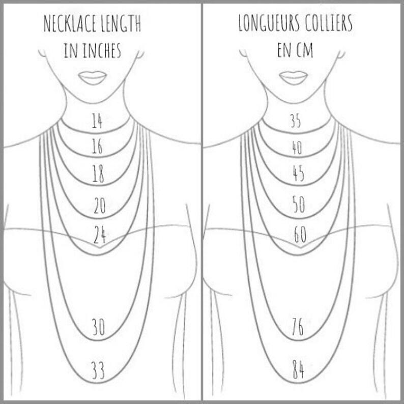 Quartz arrow head pendant necklace gift for her