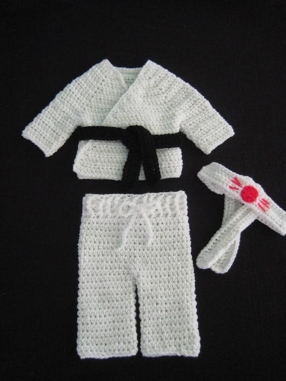 Gratuit Nom Personnalisé Enfants Judo T-Shirt Arts Martiaux