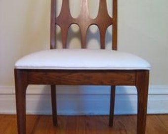Broyhill Brasilia Side Chairs SUPER SALE