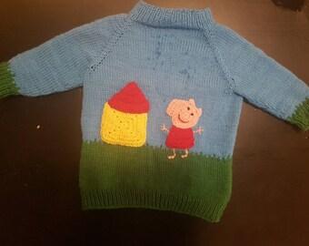 Icelandknitter