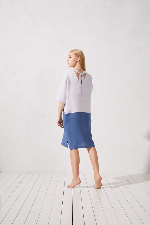 Boho Plus Size Dress Bubble Dress Oversize Dresses Plus | Etsy