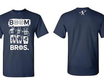 New York Yankee T-Shirts - Aaron Judge T-Shirt - Stanton T-Shirt 71429ae4ab9
