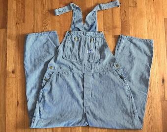 3427 Banana Republic Mens Red White Print Slim Fit Short Sleeve Shirt Small $50