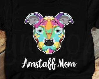 Pitbull In a World Where You Can Be Anything Be Kind T Shirt Cotton Made in USA
