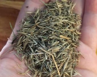 Prenatal hay flowers  (v-steam or bathe)