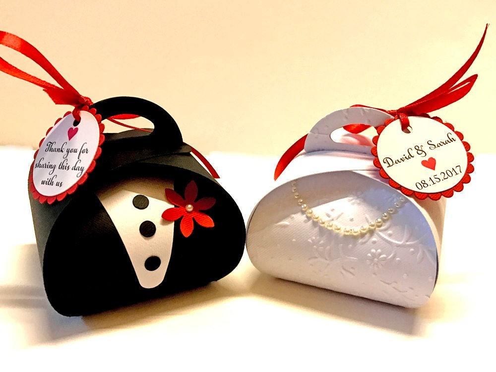 Wedding Favor Boxes Wedding Gift Boxes Wedding Favors Wedding Favour Boxes Party Favor Box Wedding Box Wedding Decor Wedding Favours 10