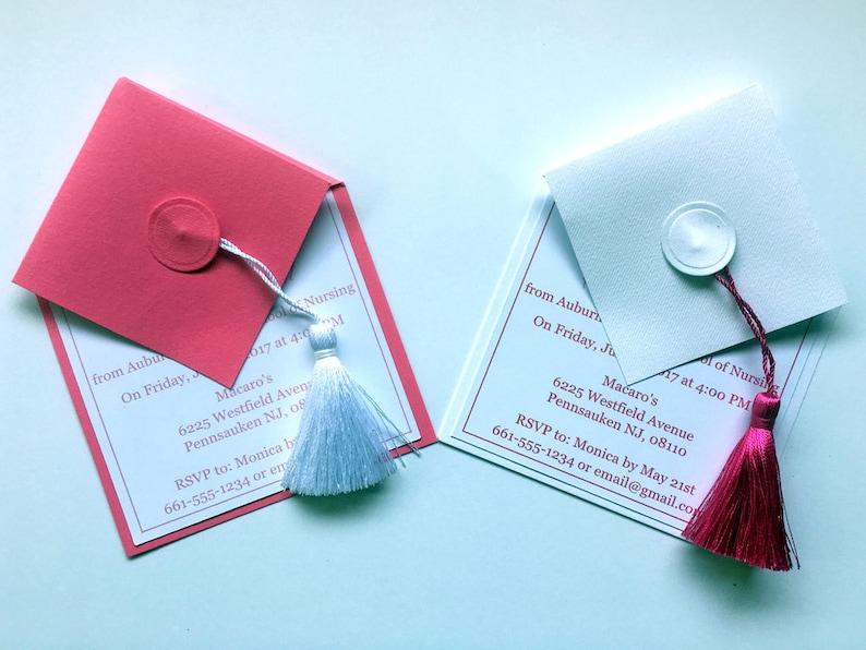 Nursing Graduation Invitations Nurse Graduation Invitations Rn Bsn Nurse Invitations Nurse Pinning Announcement Nurse Grad Party 10