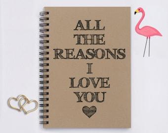 Flamingo Road Journals