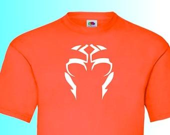 Star Wars - Ahsoka Tano T-Shirt