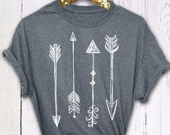 Arrow shirt  13fb9f11c5