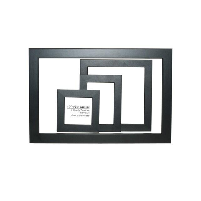 10x20 Picture Frame 4x4 4x6 5x5 5x7 6x6 6x18 7x7 8x8 8x10 | Etsy