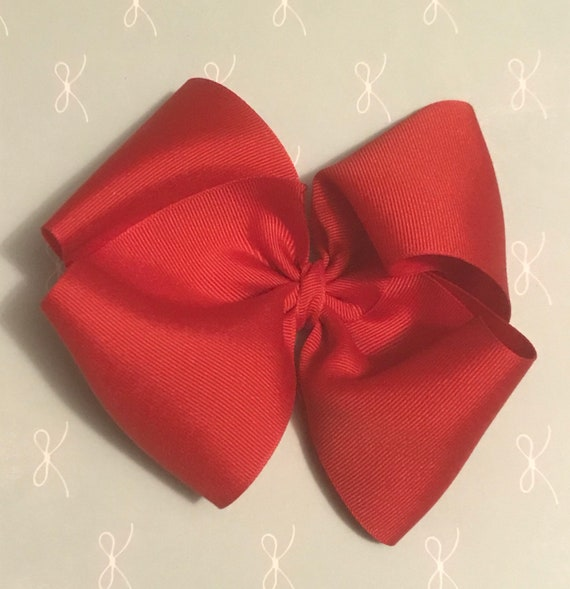 Medium Bows