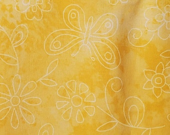 Cotton Fabric - 58 inch piece | 100% Cotton | Fabric for Mask