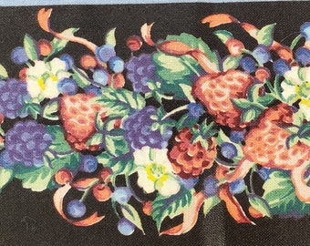 Cotton Fabric 45 inches | 100% Cotton | Fabric for Mask