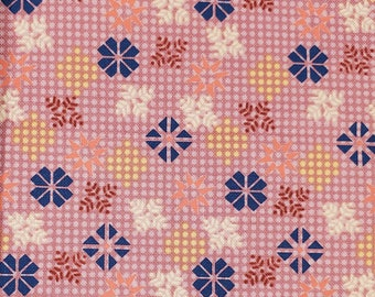 "Cotton Fabric 15"" x 21"" 