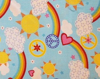 Cotton Fabric | 100% Cotton | Fabric for Mask