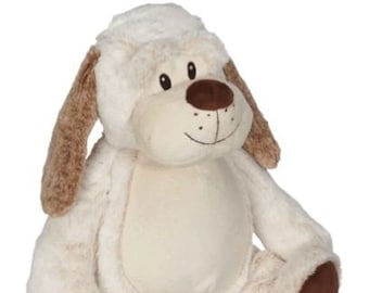 Personalized Big Sister or Brother Gift   Ring Bearer   Adoption Day Gift   Birthday Gift   Baby Shower Gift   Flower Girl   Dalton Dog