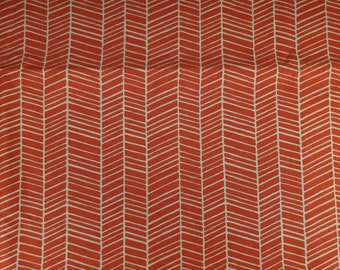 """Cotton Fabric 32"""" 