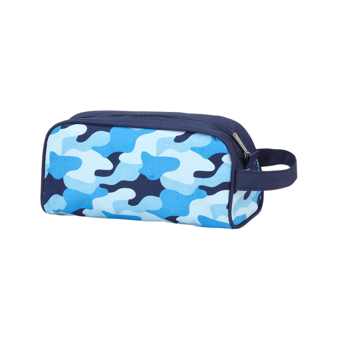8c9b1eebd27d Personalize Toiletry Bag Cool Camo