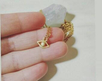 gold / rose gold /filled