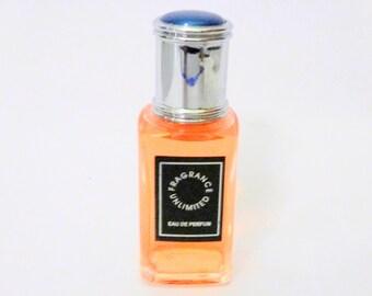 Selection Vert By Creed Type Eau De Parfum 17 Oz 50ml