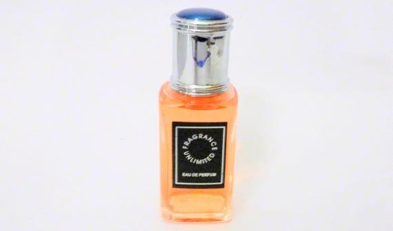 Diapason By Sospiro Type Eau De Parfum 17 Oz 50ml By Etsy
