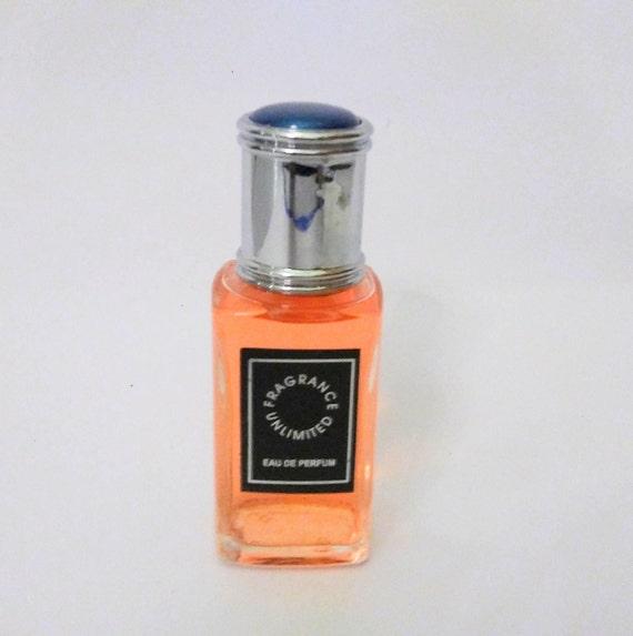 Soleil Blanc By Tom Ford Type Eau De Parfum 17 Oz 50ml By Fragrance Unlimited