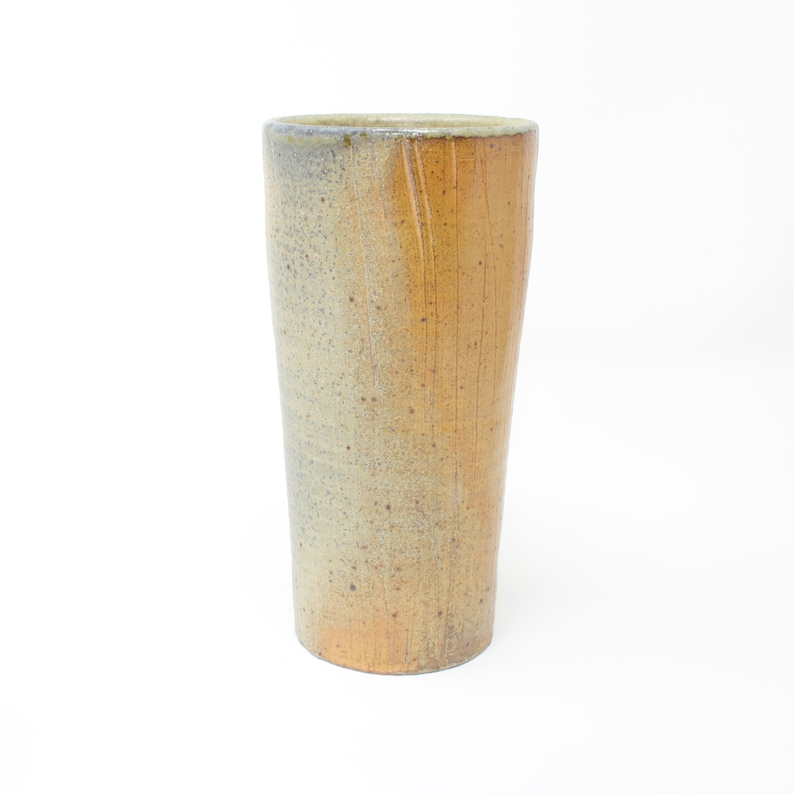 Tumbler  Water cup  Juice cup  Soda-fired  Yellow  Gray  White