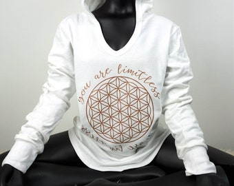 7d9a949edc1 Sacred Geometry Clothing