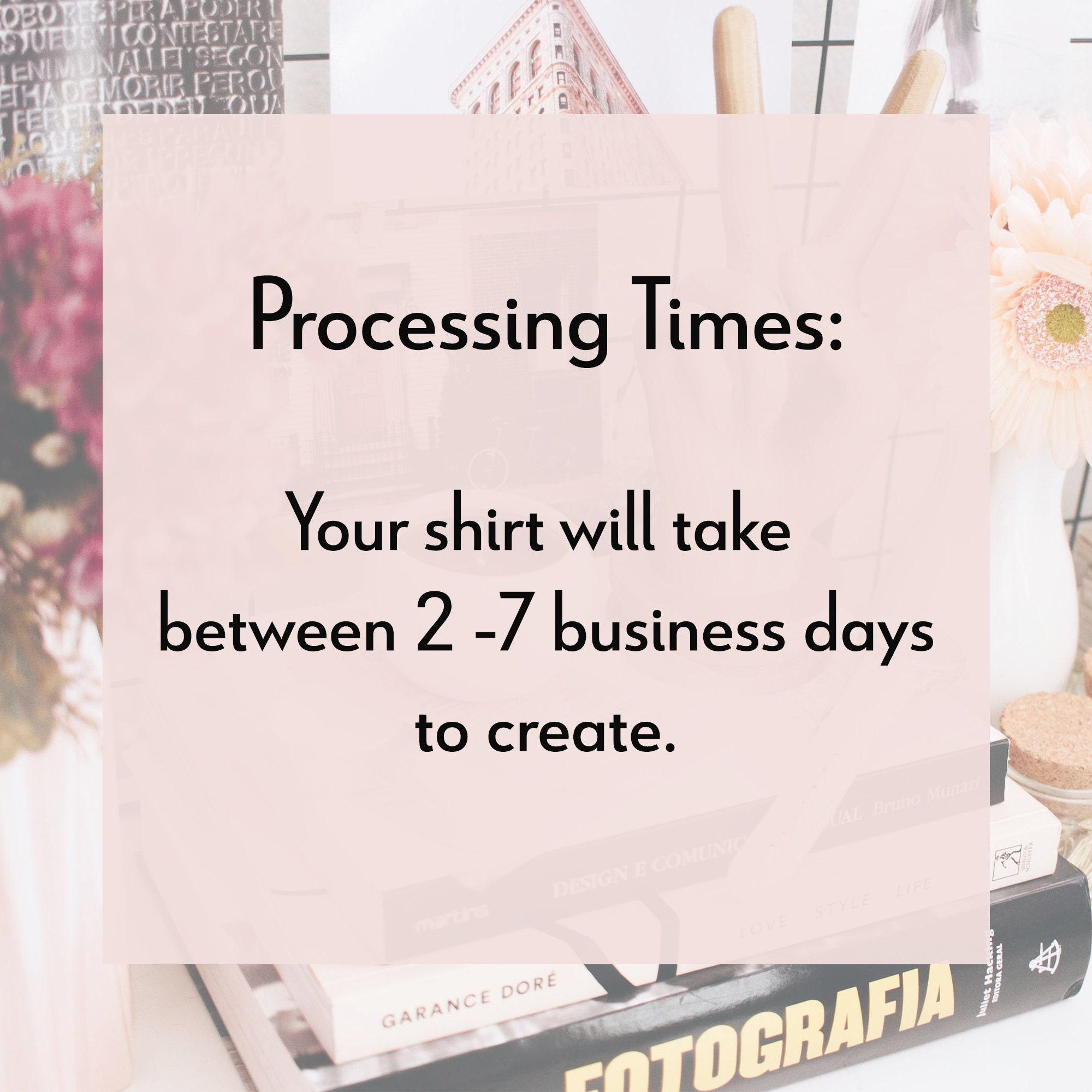 Körper positive feministische Shirt Muskel Tank für Frauen