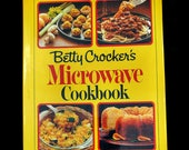 Betty Crocker's Micro...