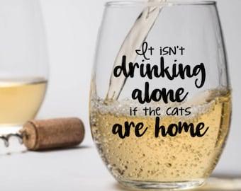 Beer, Wine and Shots
