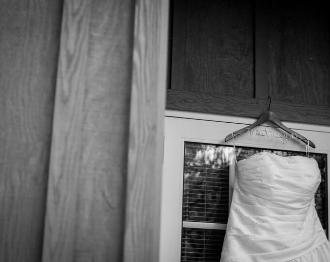 Hangers & Wires