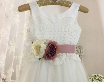 """Corinne"" Bridesmaid Dress"