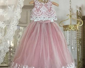 """Bridesmaid dress """"SOFIA"""""""