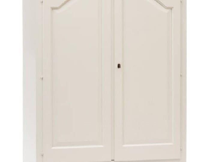 """Wardrobe 2 Doors """"GRETA"""""""