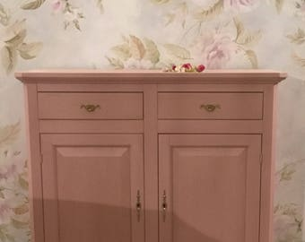 Shabbychic Sideboard made in Italy