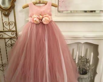 """""""MAN"""" bridesmaids dress"""