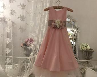"Bridesmaids dress "" Nicol """