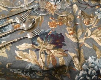 Bohemian Tablecloth