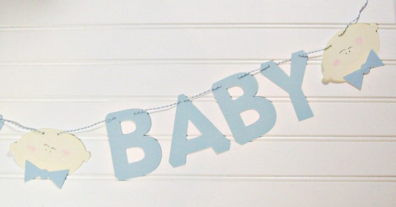 new baby shower banner welcome baby banner gender reveal banner