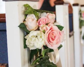 Wedding flowers | Etsy