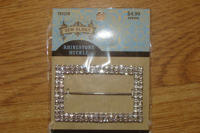 Rhinestone Buckle Only For Bling Santa Cable Band Knit Hat Patterns Rhinestone Buckle
